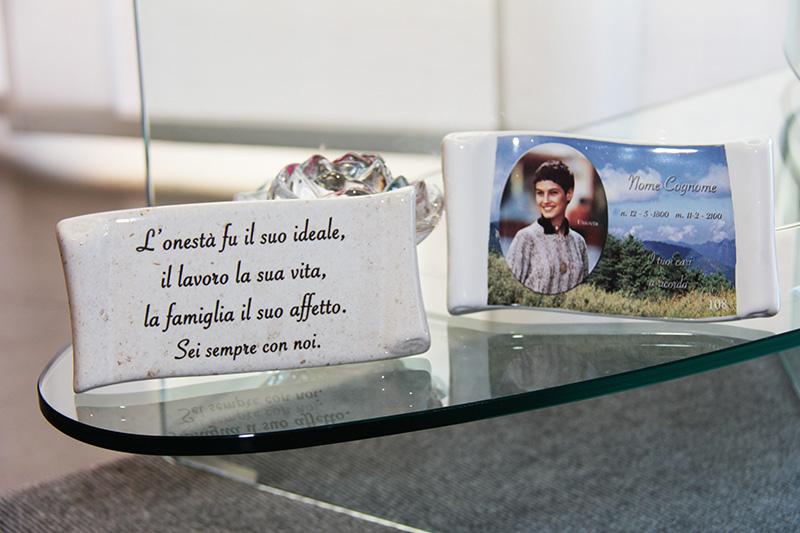 Impresa funebre aba torino impresa funebre torino pompe for Arredi cimiteriali